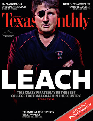 mike-leach-piratejpg-49b3e16152658764.jpg